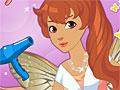 Gioca Fairytale Hairstyle