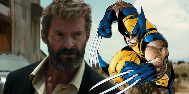 Wolverine的圖片搜尋結果