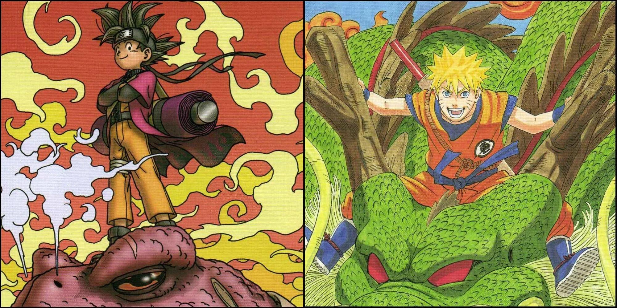 Vs Goku Luffy Vs Memes Vs Vs Ichigo Naruto Natsu