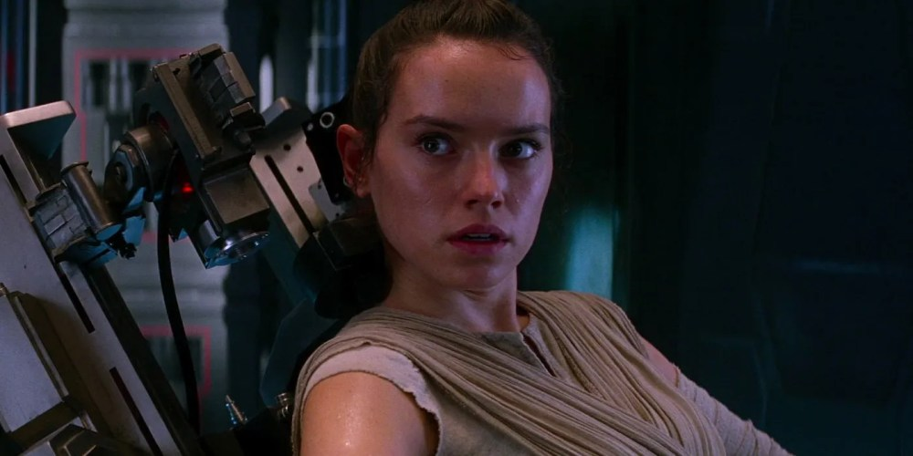 Image result for rey jedi mind trick