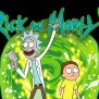 Rick And Morty Season 4 Premiere Date Trailer Every