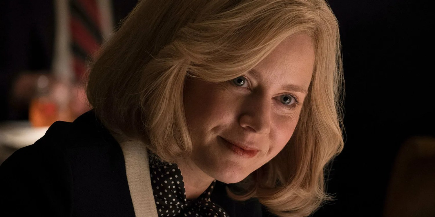 Image result for vice movie amy adams