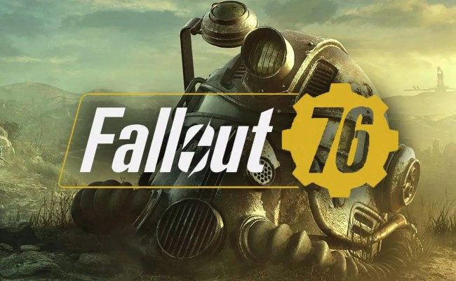 When Does Fallout 76 Release Screen Rant