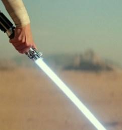 lightsaber part [ 1570 x 785 Pixel ]