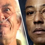 Breaking Bad Is Gus Fring S Death Realistic Screen Rant