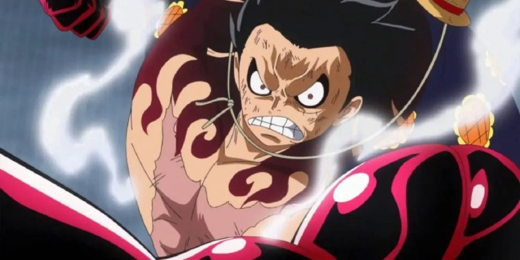 19/06/2021· luffy's pirate crew was surprised and the navy that had surrounded the place was shocked too. 10 One Piece Fan Theories We Hope Are True Screenrant
