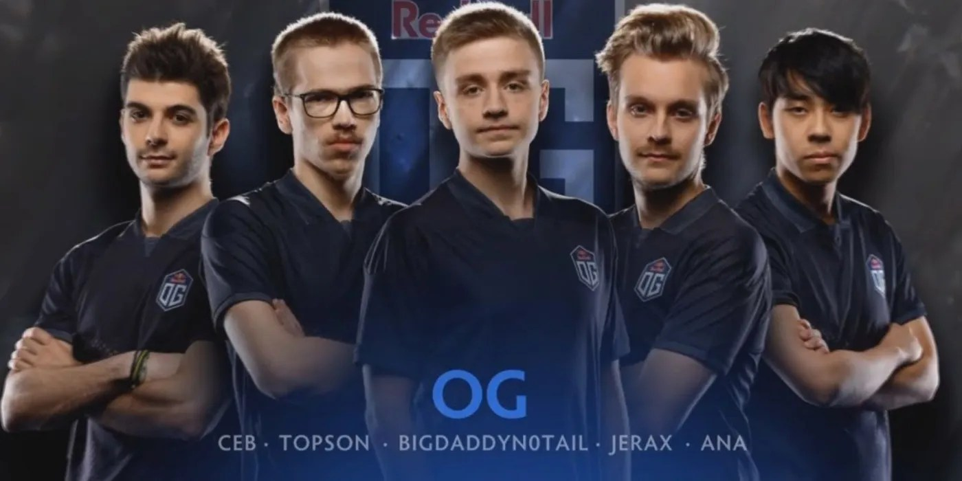 og roster might change before ti10