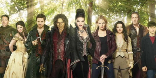 10 Reasons Once Upon A Time Should Have Ended With Season 6