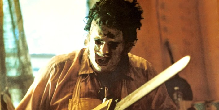Texas Chainsaw Massacre Reboot Directors Replaced One Week Into Filming