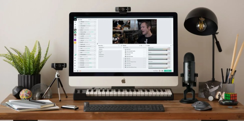 Streamlabs for mac 2