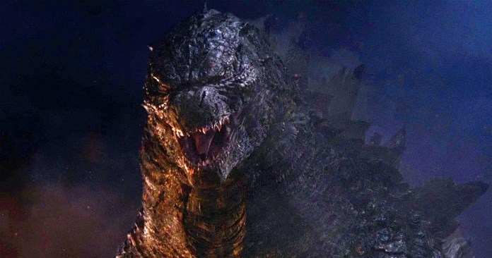 5 Things Godzilla 2014 Did Right (And 5 It Did Wrong)