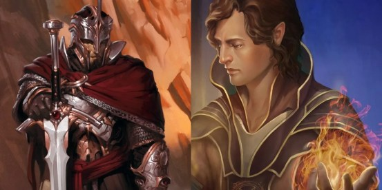 The best D&D subclasses for new players