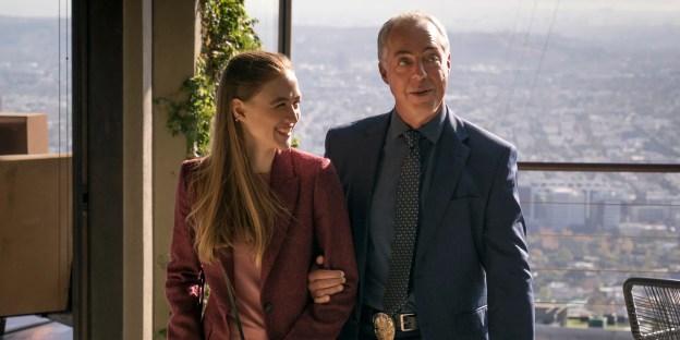 Bosch Season 7 Trailer Reveals June Release Date On Amazon Prime