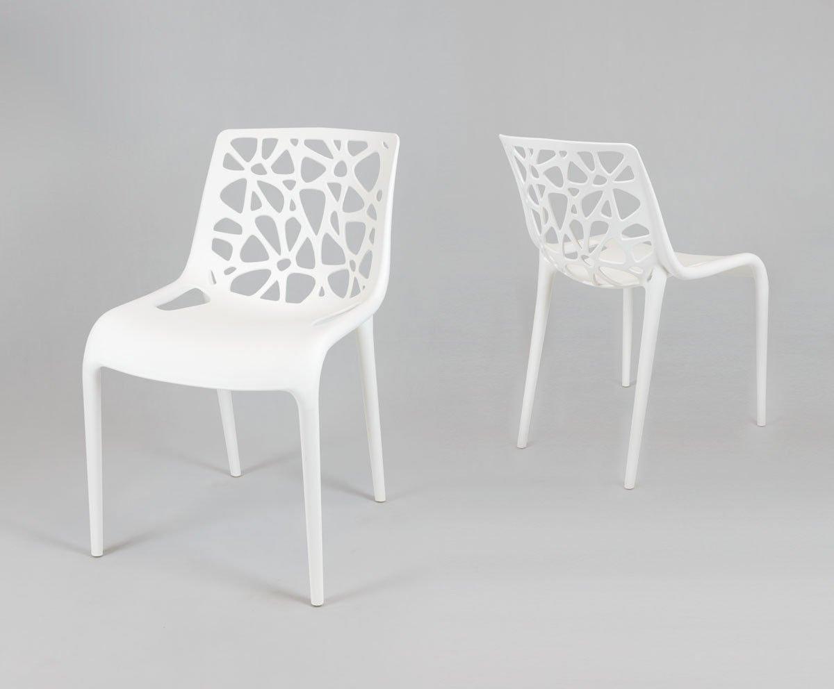Stuhl Schweden Design Interesting Soft Edge Stuhl Von Hay