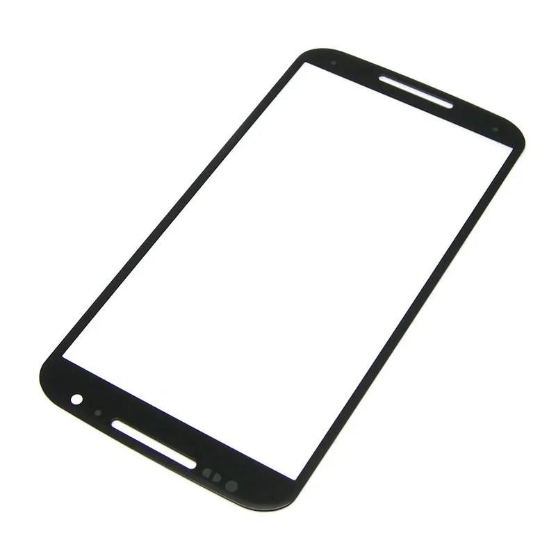 Tela vidro Lente Para Motorola Moto X 2ª Geração XT1097