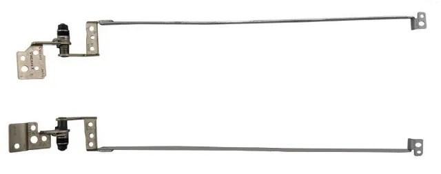 Par de Hastes e Dobradiças Notebook Acer 5250 5741Z BZ609