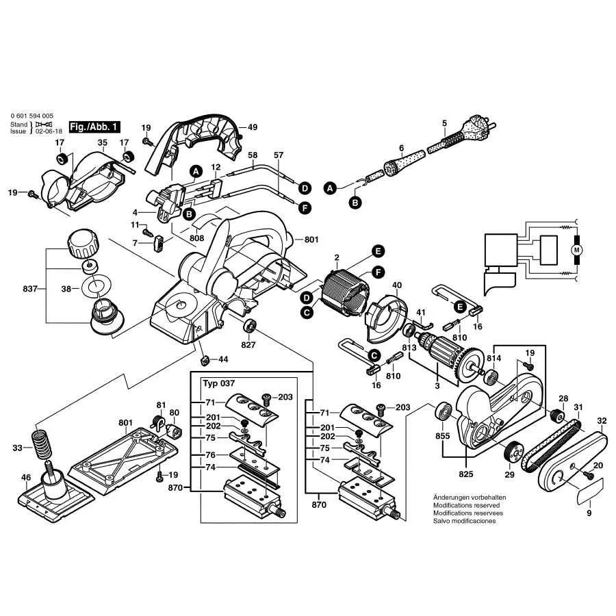 [DIAGRAM] Kymco People 250 1999 2008 Factory Service