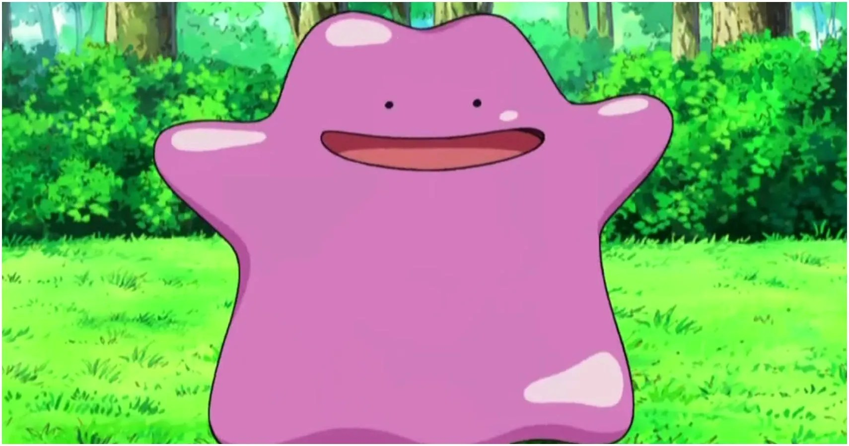 Ranked: The Most Versatile Pokemon To Have On Your Roster