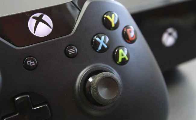 10 Best Xbox One Games For Girls Under 10 Years Old Thegamer