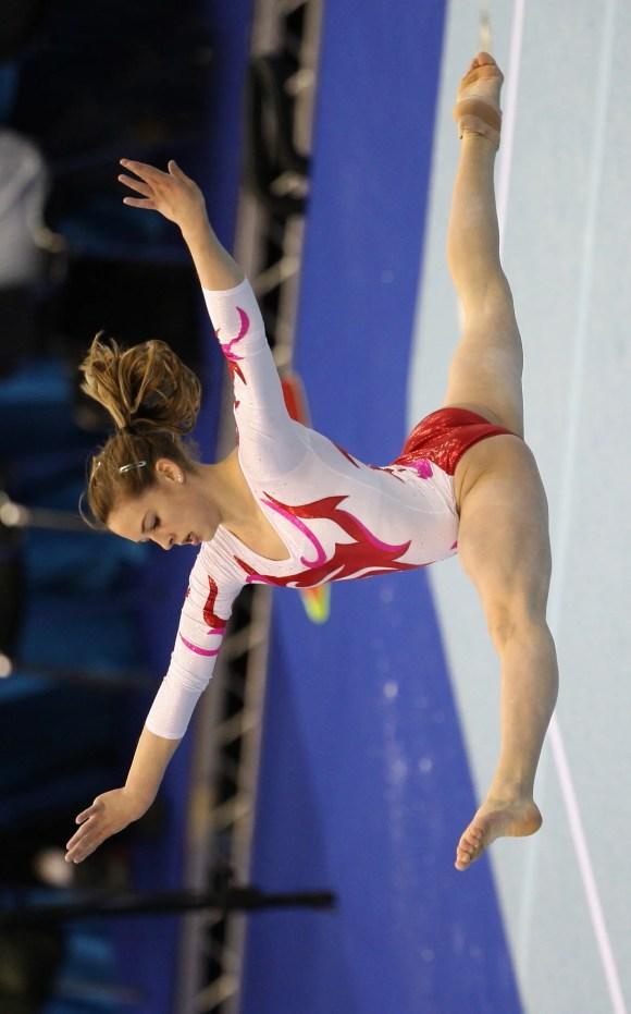 Via gymnasticsnewsnetwork.com