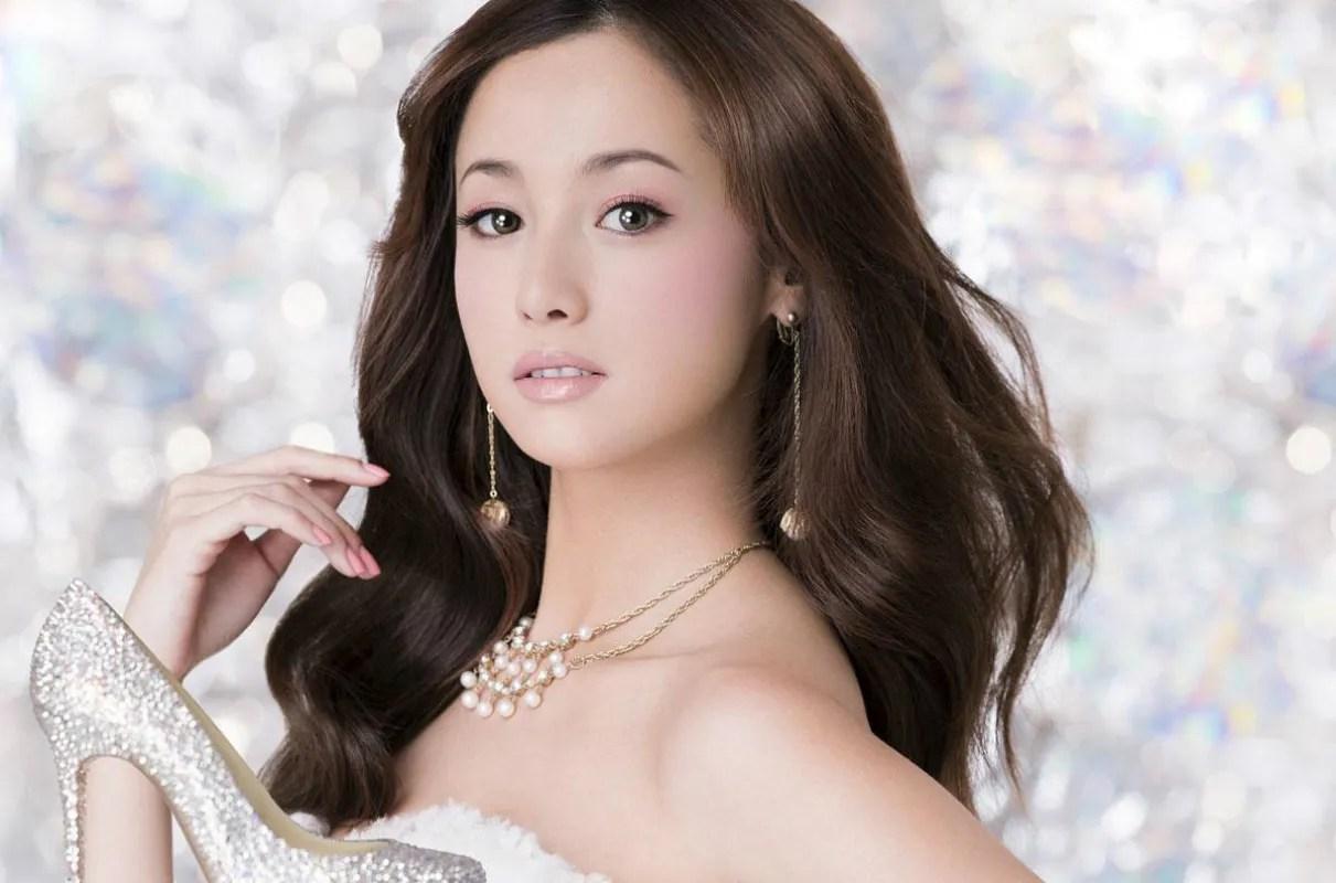 via nihongogo.com