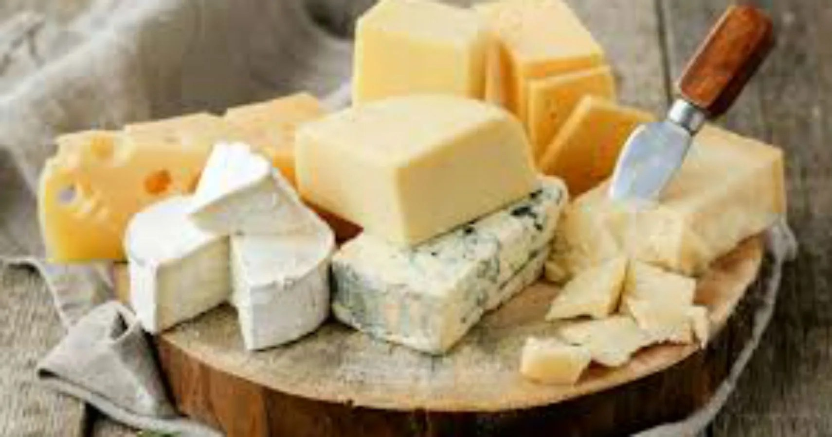 Eating Specific Cheeses Could Hurt Your Weight Loss Goals Best Ten