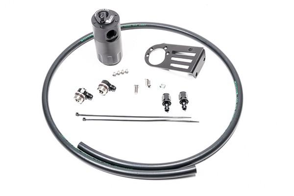 Radium Engineering Nissan S15 Silvia / 200SX Catch Can Kit