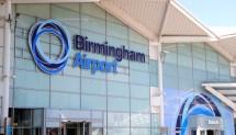 Cheap Holidays Birmingham Airport Holiday Warehouse