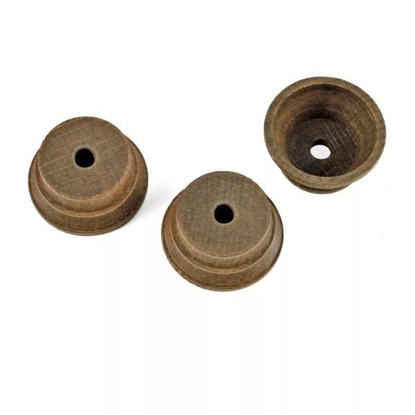 Árbockosár 40mm 1 darab Kiegészítők