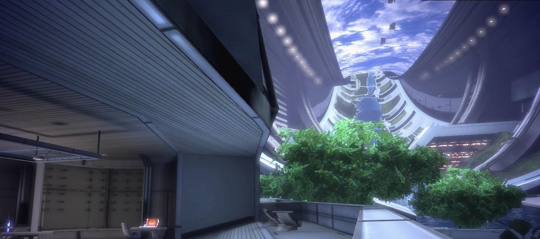 Wallpaper Hd One Piece Presidium Mass Effect Wiki Mass Effect Mass Effect 2