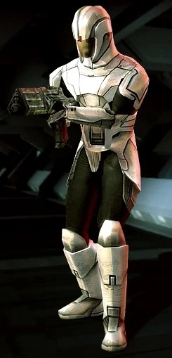 KOTORSith Armor Star Wars Knights of the Old Republic Wiki