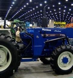 farmtrac tractor download [ 2281 x 1433 Pixel ]