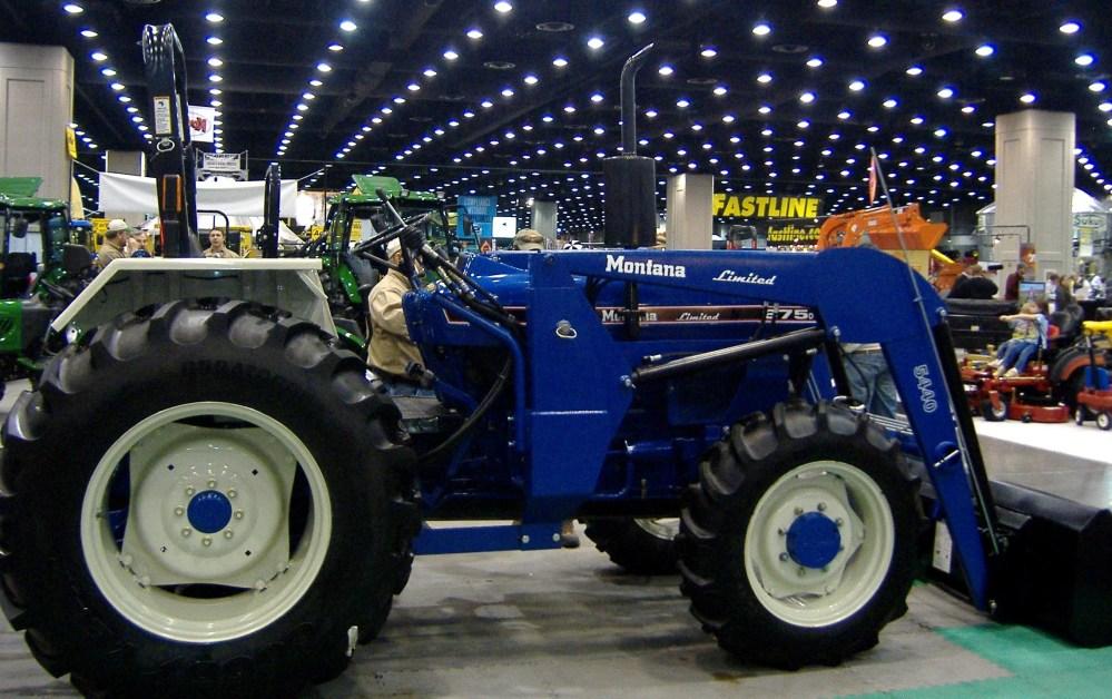 medium resolution of farmtrac tractor download