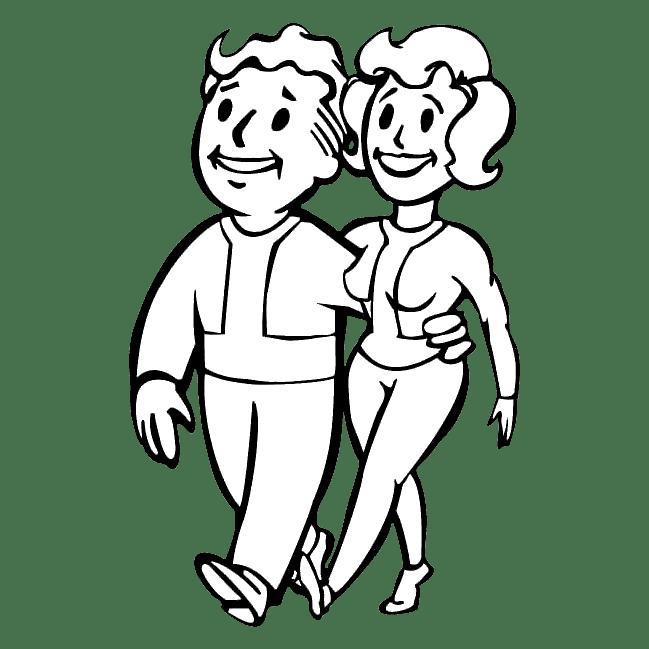 Fallout 3 Perks