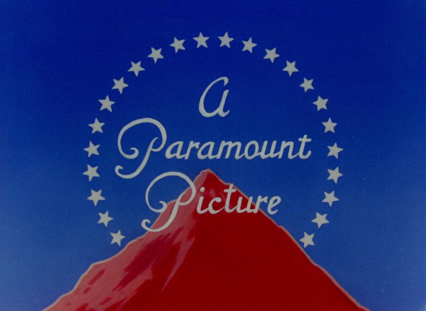 Paramount Cartoon Studios  Logopedia the logo and