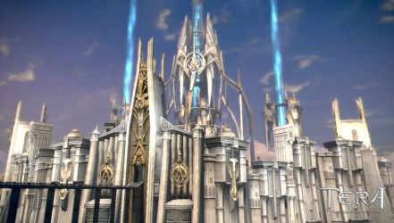 elf elves fantasy tera dark capital gold between wood marble palaces google main wikia concept differences worlds wiki