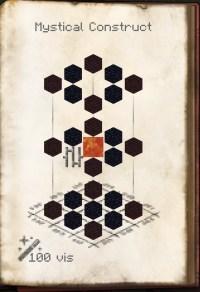 Infernal Furnace - Thaumcraft 3 Wiki