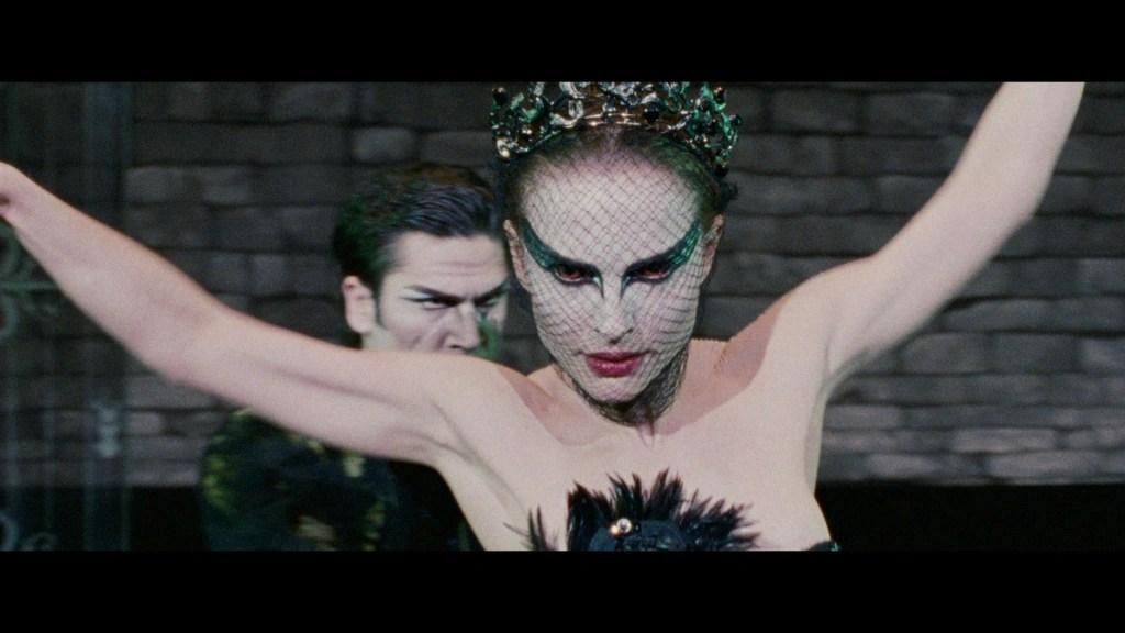 black swan movie sex scenes black nude videos