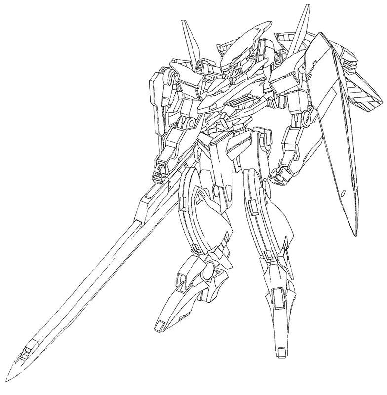 Gundam Wing Wiki List Of Episodes