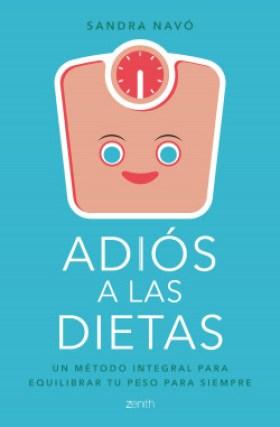 adios a las dietas pdf