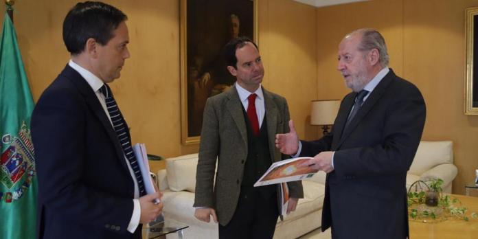 Los emprendedores de Sevilla son los que menos miedo tienen al fracaso de  toda Andalucía