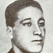 Manuel Zarauza Clavero