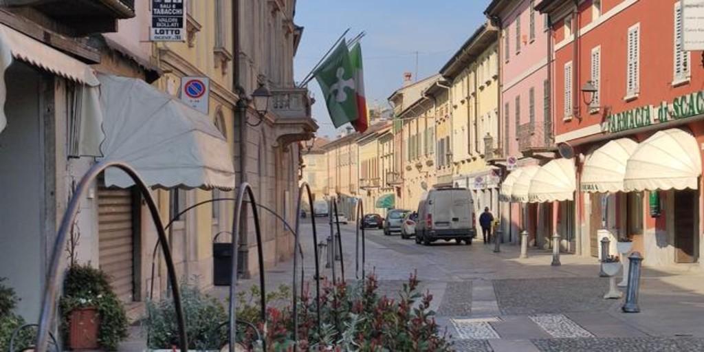Resultado de imagen para coronavirus italia