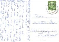 Ansichtskarte / Postkarte Bassum im Kreis Diepholz ...