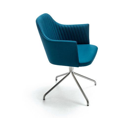 Enzo Berti Break Chair