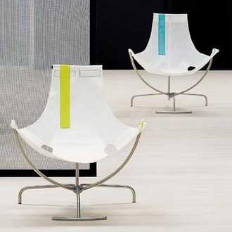 outdoor folding rocking chair cover fabric sale achille and pier giacomo castiglioni mezzadro stool