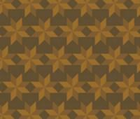 Anders Wirtn Count Basie Carpet