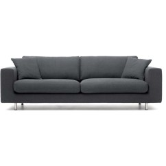 Replacement Cushions For Sleeper Sofa Sam Moore Leather Bensen Wide Arm