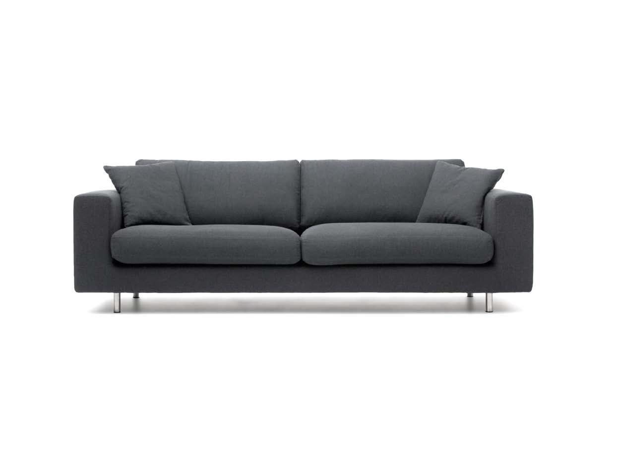 how to clean fabric sofa arms calia italia sofas northern ireland bensen wide arm