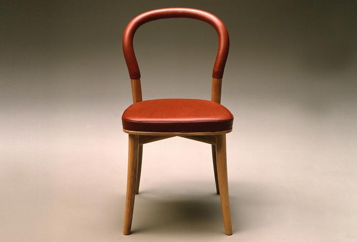 dining room chair cushion wicker occasional erik gunnar asplund goeteborg